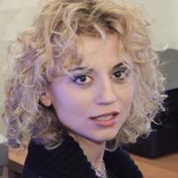 Susanna Quagliariello