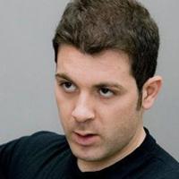 Fabio Lanzillotta
