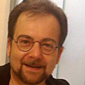 Massimiliano Marras
